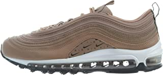 Nike Air Max 97 Womens Running Trainers Ar7621 Sneakers Shoes 200