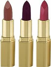 Bonjour Paris Premium Lipstick Value Offer