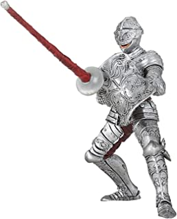 Best plastic knight armour Reviews