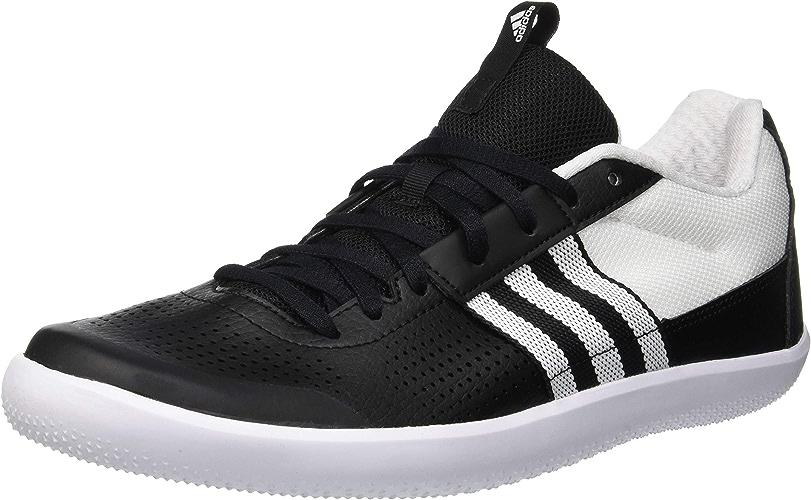 Adidas Throwstar, Chaussures de running entrainement homme