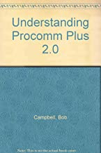 Understanding Procomm Plus 2.0