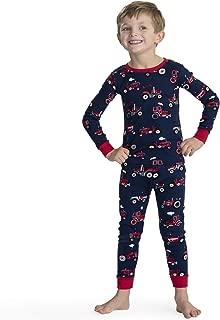 hatley dragon pyjamas