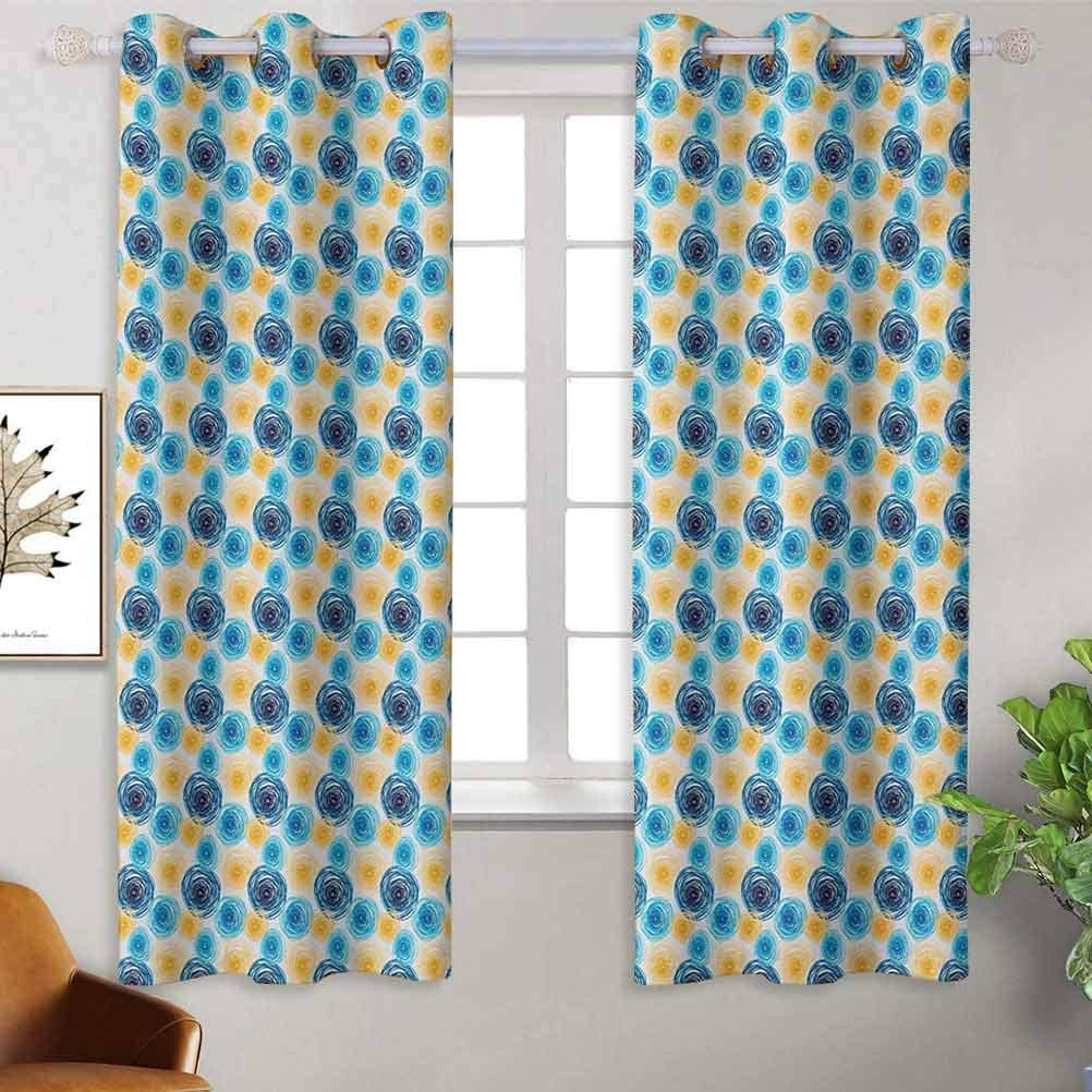 online shopping Max 90% OFF Opehodecor Starry Night Kid's Room I Art Draperies Impressionist