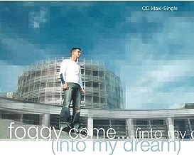 Come (Into My Dream)