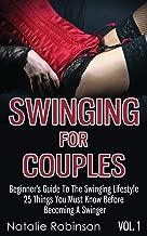 Best swinging couples com Reviews
