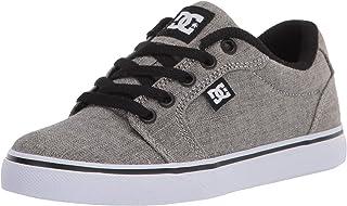 Kids' Anvil Skate Shoe