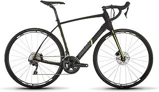 Diamondback Bicycles Diamondback Bicycles Century 6 Carbon Endurance Road Bike