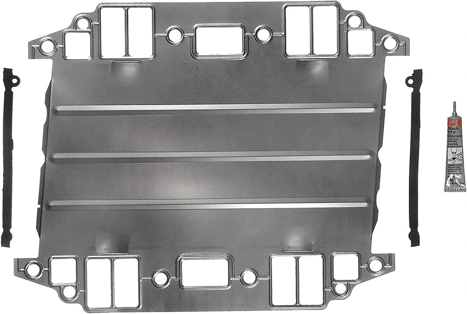 FEL-PRO MS 96005 Indianapolis Mall Valley Al sold out. Set Gasket Pan