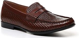 Amazon.es: Stonefly - STONEFLY: Zapatos y complementos