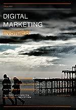 Digital Marketing Insider (February 2013) (Digital Marketing Insider Magazine)