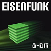 Best eisenfunk pong mp3 Reviews