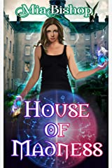 House of Madness (Revelations) Paperback