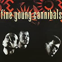 Best young cannibal tracks Reviews