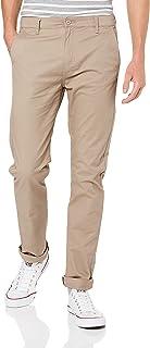 Lee Men's Chino Pants