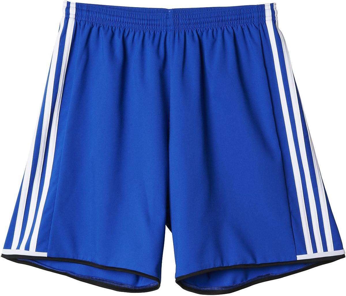 adidas Soccer 定番スタイル 絶品 16-Short Condivo