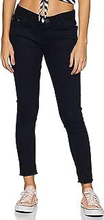 ABOF Women's Skinny Jeans