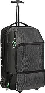 OGIO Endurance 3X Wheeled Bag