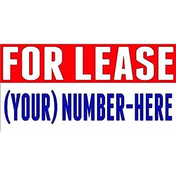 Outdoor 3 X 10 Store Closing Sign 13oz Vinyl Full Color Banner Hemmed /& Grommets Indoor