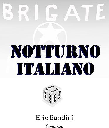 Notturno italiano