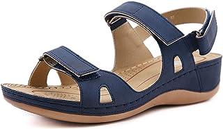 Womens Open Toe Sandals