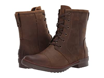 UGG Ashbury (Chestnut) Women