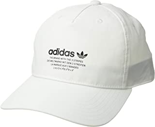 1d329e8c Amazon.com: adidas Originals - Hats & Caps / Accessories: Clothing ...