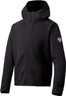 Men's Athletic Tough Air Hoodie Jacket