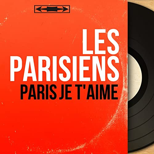 Medley : Pouet pouet / Ma Louise / Valencia (feat. Charles Estone et son