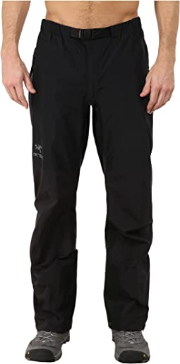 Arc'teryx Beta AR Pants