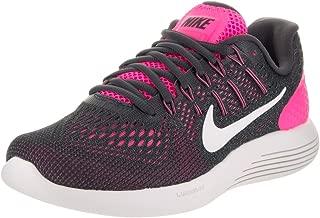 Lunarglide 8 Womens Running Shoes