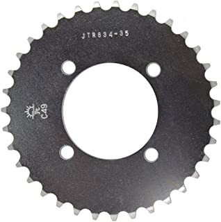 JT Sprockets JTR834.35 35T Steel Rear Sprocket