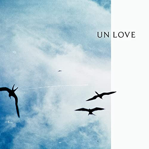 un | love
