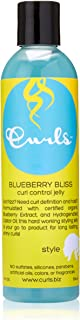 Best curls blueberry bliss curl control jelly Reviews