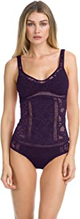 Best becca crochet tankini Reviews