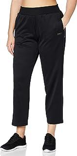 PUMA womens Fusion Pants