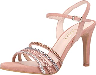 Y Amazon Amazon Complementos Complementos esLodi esLodi ZapatosZapatos Y Amazon ZapatosZapatos tBdsQCxhr