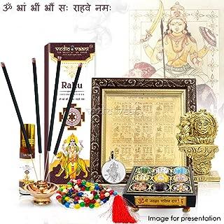 Best rahu yantra mantra Reviews