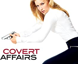 rent all affairs