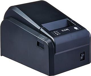 Impressora Térmica I7 USB - 46I7USBCKD00, Elgin