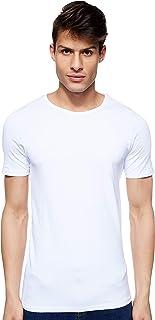 Jack & Jones Basic O-Neck tee S/S Noos Camiseta para