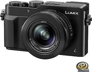 Best lumix dmc lx5 specs Reviews