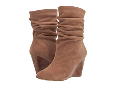 Charles by Charles David Empire (Taupe) Women