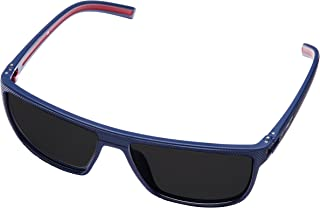 Best cheapest place to buy designer sunglasses Reviews