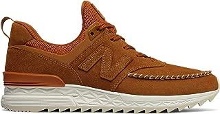 Men's 574 Sport Fresh Foam Running Shoe