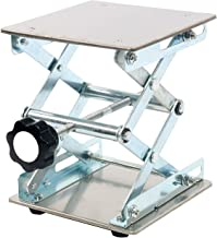 heavy duty lab tables