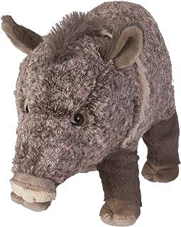 "Wild Republic 18057 cuddlekins javelina 12"" Stuffed Animal Plush Toy"