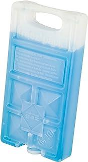 Campingaz Kühlelement Campingaz - Freeze Pack M20 - Accesorio de Nevera