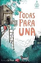 Amazon.es: 5 - 10 EUR - Estudios Superiores: Libros
