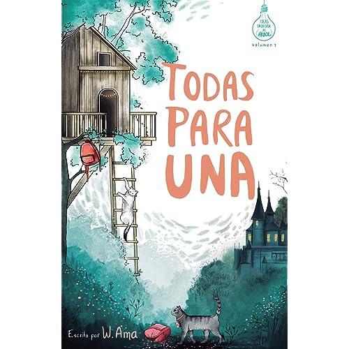 Libros para Niños de 12 Años: Amazon.es