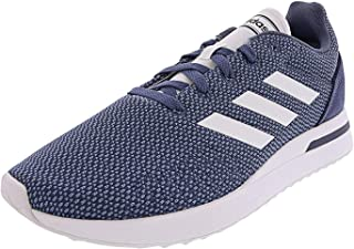 Best 1970s adidas running shoes Reviews